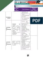 cronograma ejecución del curso.docx
