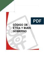 CODIGO DE ÉTICA Y BUEN GOBIERNO (1).doc