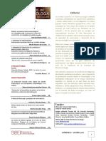 Cuadernos de Etnomusicologia n 8 Completo 1