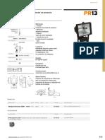 PR13.pdf