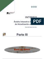 Iii_base de Datos