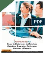 curso-elaboracion-materiales-didacticos-elearning-110303030008-phpapp02.pdf
