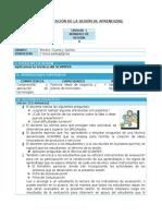 EPT-EMP-C7-Sesión 9 (4).docx