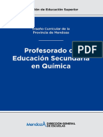 DCPES-QUIMICA