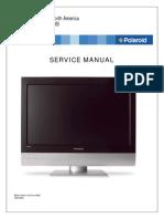 polaroid_tla-04641c_4641-tlxb_model-200SSAA7.pdf