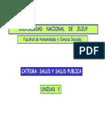 Unidad_V-_Atencion_Primaria_de_Salud_Modo_de_compatibilidad_.pdf