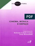 cinema-musica-e-espaco.pdf