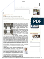 762_Revista_Infra.pdf