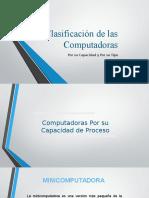 Clasificación de las Computadoras-3.pptx
