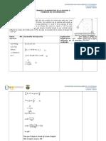 Trabajo Colaborativo Fase 3_Aporte_3-4