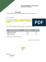 Modelo Solicitud Libros RER.docx