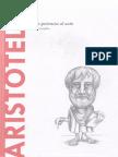 04. Ruiz Trujillo, P. - Aristóteles. De la potencia al acto.pdf