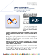violencia0.pdf