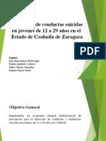 Prevencion Del Suicidio en Jovenes Coahuila-2