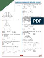 documents.tips_r-m-semana-11.pdf