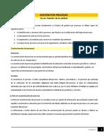 Lectura Caracterización por procesos  (1).pdf