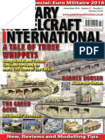 Military Modelcraft International 2016-11.pdf