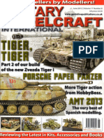 Military Modelcraft International 2013-06.pdf