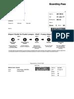 boarding pass 31 jan kl kuch.pdf