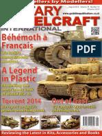 Military Modelcraft International 2014-08.pdf