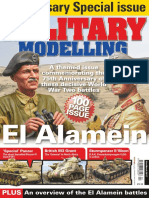 Military_Modelling_Vol.47_No.04_2017.pdf