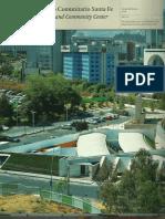 Proyectos Arquitectura Mexico