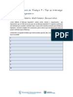 Guia_de_Trabajo Caso 1.pdf