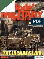 Model_Military_Int_69_2012-01.pdf