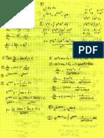 Taller 1 Ecuaciones Dennis Z Gill