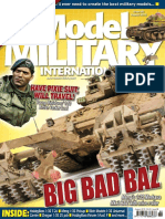 Model_Military_Int_88_2013-08.pdf