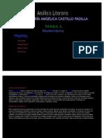 Analisis-Tarea-1.docx