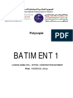polycopiebatiment-1mastergeniecivilkassoul-150719124914-lva1-app6891.pdf