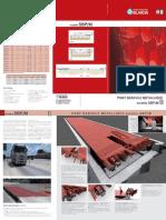 Pont_Bascule_Metallique.pdf