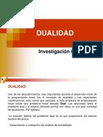 10._dualidad