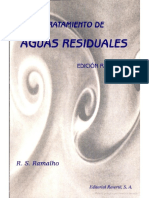 Tratamiento-aguas-residuales.pdf