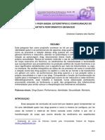 2262-4600-1-PB.pdf