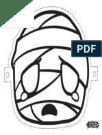 Amumu_Mask-BW.pdf