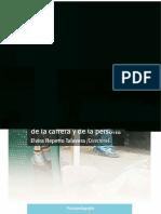 Modelos de Orientacion e Intervencion Psicopedagica. Volume2 (1)
