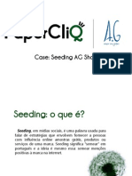 Case Seeding AG Shop