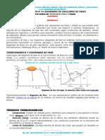 1. SEPARATA N° 01 DIAGRAMAS EQUILIBRIO FASES