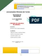 INFORME-DE-LABORATORIO (2)