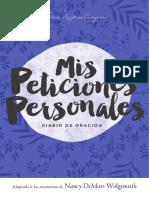 diario_de_oracion_-_peticiones_personales.pdf