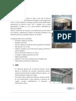 CIELO FALSO.pdf