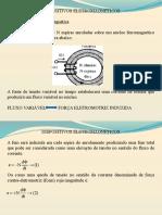 Aula_Conversão_Eletromecanica_Energia.pptx