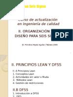 ORG_LEAN_DFSS.pptx