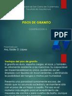 PISOS DE GRANITO.pdf