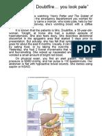 Sistem GI tract