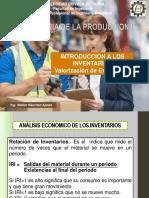 inventario kardez.pdf