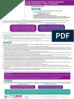 convocatoria2016_2.pdf