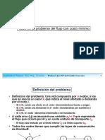 TEMA-5-Flujo-Con-Costo-Minimo.pdf